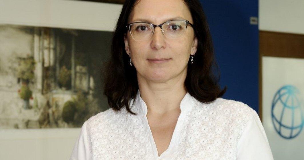 directorul-bm-pentru-romania-a-aflat-din-presa-ca-guvernul-a-renuntat-la-proiectul-pentru-comarnicbrasov