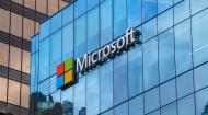 Microsoft si EY vor sa revolutioneze plata drepturilor de autor prin intermediul tehnologiei din spatele criptomonedei bitcoin