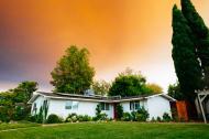 Cum devii proprietarul unei case eficiente energetic, in 2 etape