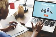 90% dintre oamenii de HR din Romania folosesc social media atunci cand recruteaza