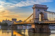 Romania cere clarificari Ungariei. MAE: Au fost vehiculate informatii incorecte