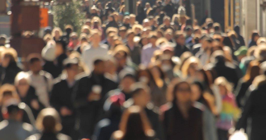 Meseriile viitorului. 7 joburi care nu vor disparea