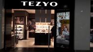 Tezyo deschide cel de-al 32-lea magazin din tara, in Plaza Romania