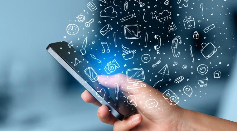 7-aplicatii-pentru-telefonul-tau-care-iti-vor-face-viata-mai-usoara