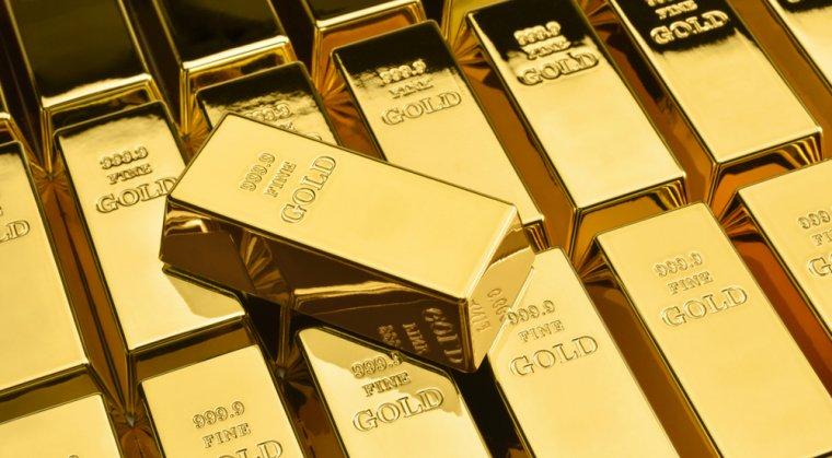 glint-startupul-fintech-care-te-lasa-sa-cumperi-aur-si-sa-il-cheltui-cu-cardul