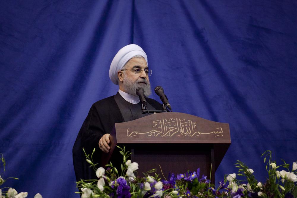 hassan-rouhani-un-conflict-intre-statele-unite-si-iran-ar-fi-mama-razboaielor