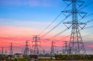 Franta, Spania si Portugalia isi vor conecta retelele electrice