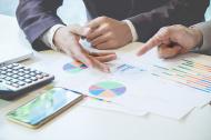 Ministrul pentru Mediul de Afaceri: Domeniul inovarii si al cercetarii va fi finantat prin programul de internationalizare