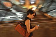Cine sunt impatimitii cumparaturilor online in Europa: romanii, francezii si belgienii sunt la coada clasamentului