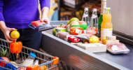 Instabilitatea politica si legislativa ameninta retailul, o piata cu o valoare de peste 17 mld. euro