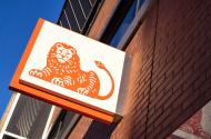 ING Group raporteaza un profit trimestrial de 1,43 miliarde euro: ce a realizat banca in T2 [VIDEO]