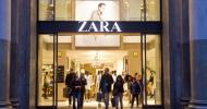 Strategia Zara pentru a tine piept retailerilor online precum Asos sau Zalando