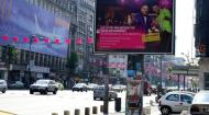 Rezultate mixte pentru Telekom in trimestrul doi