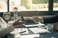 Piata salariilor devine transparenta. Cum se vor schimba, de acum, relatiile dintre angajati si angajatori?