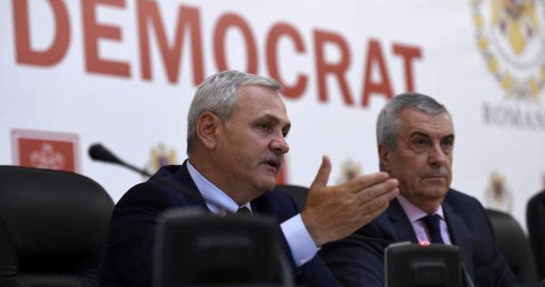 psd-risca-sa-fie-exclus-din-partidul-socialistilor-europeni-suntem-foarte-ingrijorati-de-ce-auzim-despre-romania