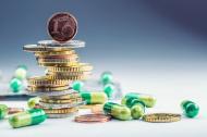 Ropharma: Venituri in crestere cu 6% si profit mai mare cu 4% in primul semestru al acestui an