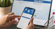 Facebook este acuzat de discriminare de un minister american