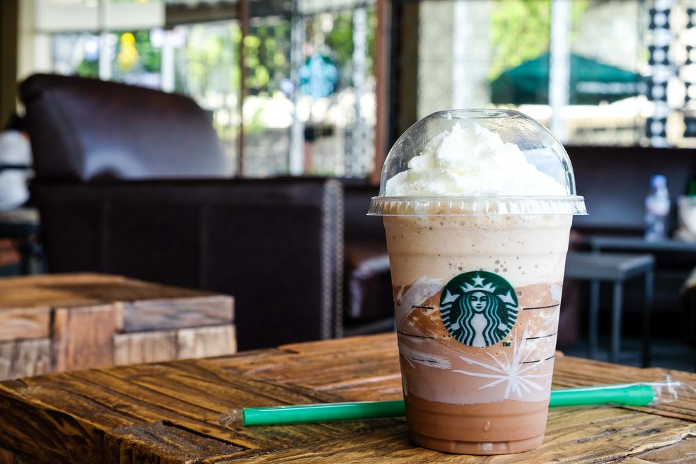 Parteneriatul Nestle-Starbucks, finalizat: produsele Starbucks vor fi vandute de Nestle in lumea intreaga