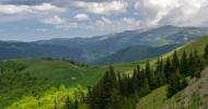Fonduri de un miliard de euro pentru zona montana. Cine le poate accesa?