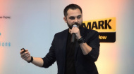 Andrei Dragu, V8 Interactive: In publicitate totul se fura pe campul de lupta si se aprofundeaza atunci cand nimeni nu mai trage