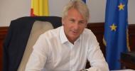 Eugen Teodorovici isi doreste acces la serviciile medicale publice in functie de plata CASS