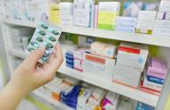 Analiza: 10% dintre cheltuielile lunare ale unei gospodarii sunt indreptate spre produsele farmaceutice