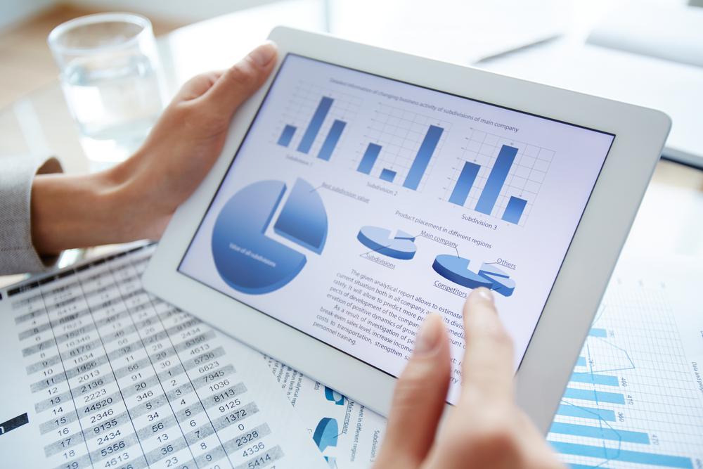Cum va evolua marketingul in sectorul de retail in era big data