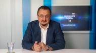 Alexandru Rusu, Doraly: Comerciantii care nu vor intra in online vor ramane, probabil, cu marfa pe raft
