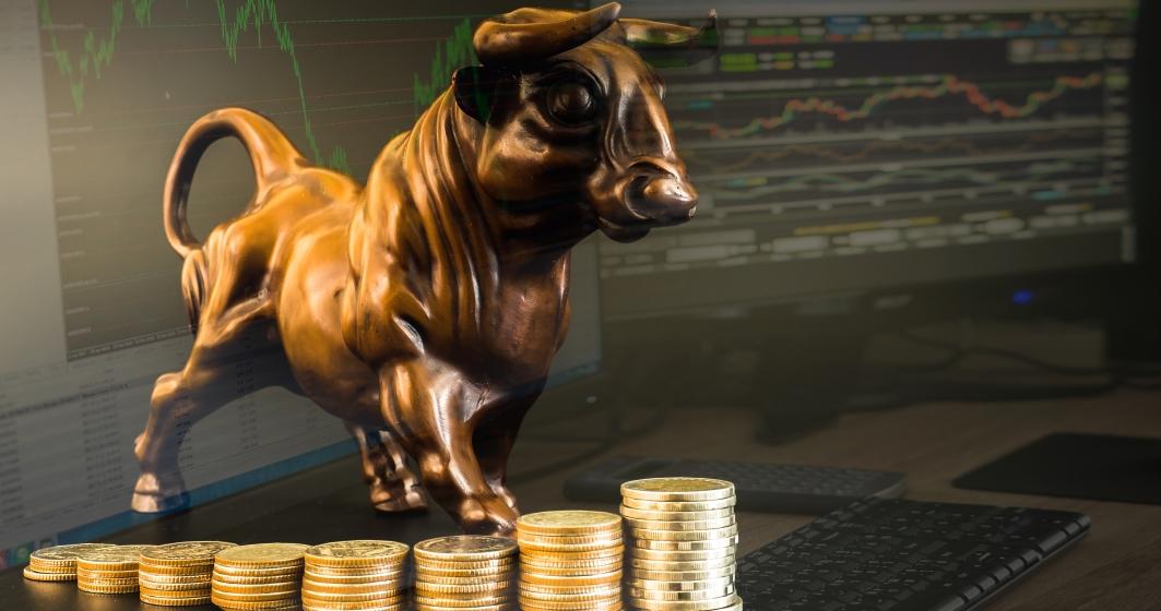 distribuirea-dividendelor-permisa-in-romania-inainte-de-incheierea-anului-financiar