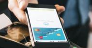Edenred a lansat platforma de tip e-commerce pentru IMM-uri. Urmeaza platile mobile