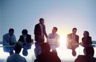 5 tipuri de mentori pe care trebuie sa ii ai alaturi si care te vor ajuta sa-ti construiesti o cariera de succes