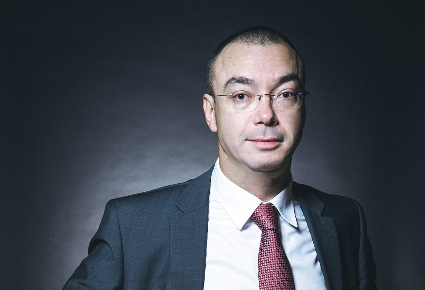Robert Maxim, Ensight Management, despre evolutia marketingului in retailul romanesc in era big data