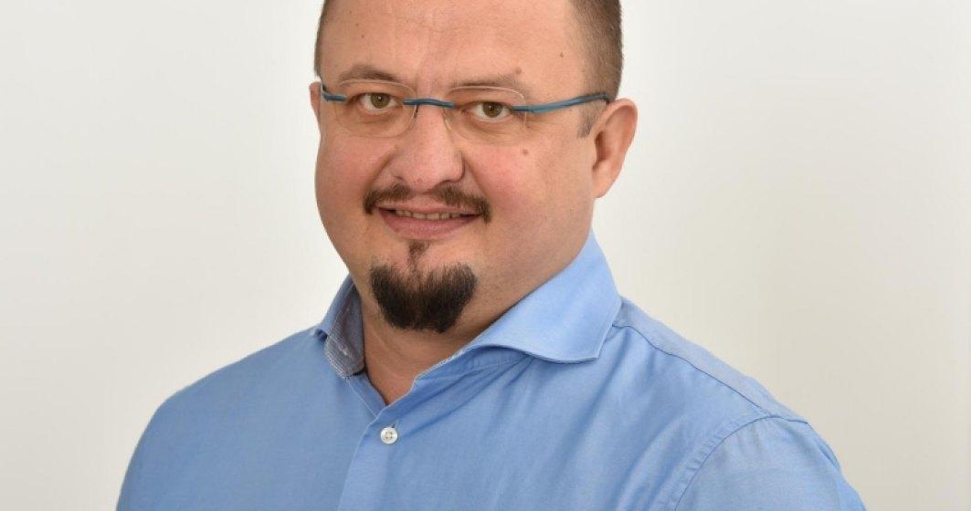 Rusu, Doraly: Am deschis marketplace-ul catre toti wholesalerii