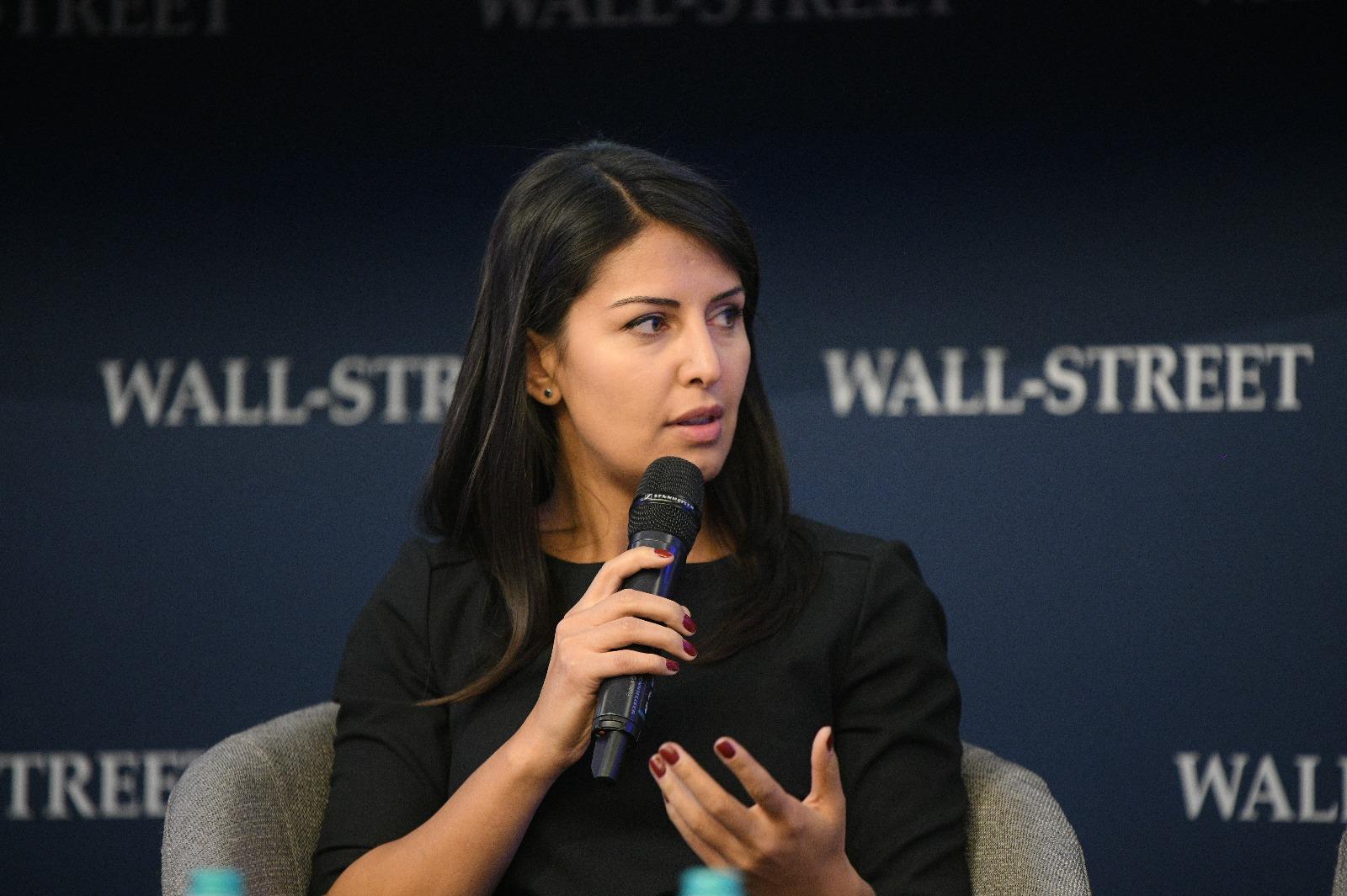 Gabriela Dumitru, Mastercard Advisors: ce tool-uri pot folosi retailerii pentru a fi siguri ca nu dezvolta magazine neprofitabile?