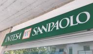 Seful subsidiarelor Intesa Sanpaolo: Iarba este verde in Romania, dar din interior se vede mai greu. Vrem sa ramanem in aceasta tara si ne vom concentra si pe retail