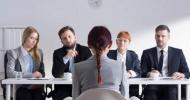 Top 5 tendinte care vor marca industria de HR in 2019