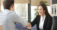 5 lucruri de care sa tii cont inainte de a accepta jobul la o firma nou infiintata de care n-a auzit nimeni