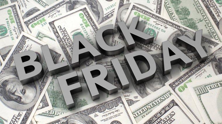 oferta-nebanuita-de-black-friday-o-banca-din-romania-ofera-costuri-zero-pe-viata-la-anumite-servicii