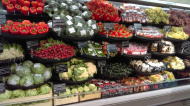 Auchan deschide primul magazin de proximitate din Craiova si ajunge la 19 magazine MyAuchan la nivel national