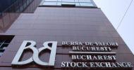 BVB: Valoarea tranzactiilor pe piata reglementata scade cu 8,5% in aceasta saptamana