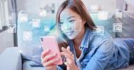 Mastercard si Microsoft fac echipa pentru a dezvolta o solutie in domeniul identitatii digitale