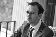 Cristian Carstoiu, partener EY Romania, despre schimbarea de paradigma in banking: Devin bancile organizatii IT care livreaza servicii financiare?