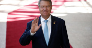 Klaus Iohannis va respinge propunerea lui Vasilescu la Dezvoltare si a lui Draghici la Transporturi