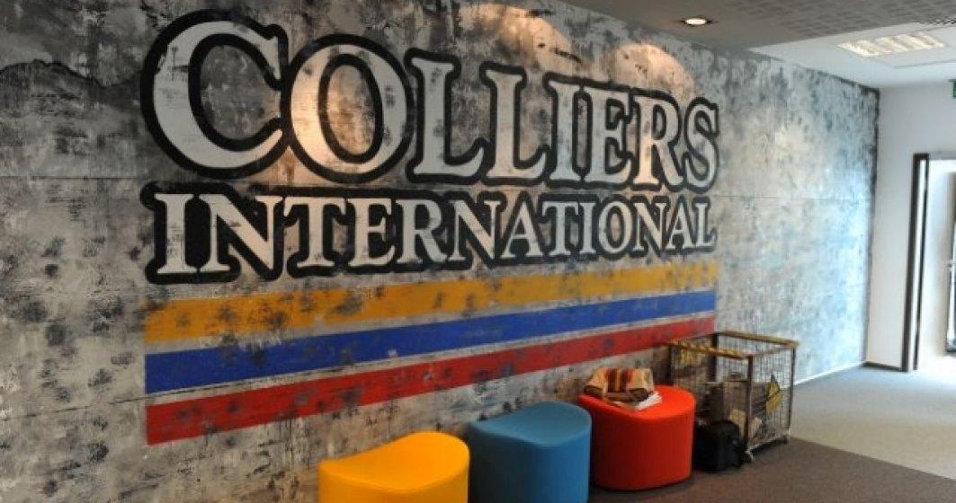 colliers-cele-mai-importante-predictii-pentru-2019-pe-piata-imobiliara-din-romania
