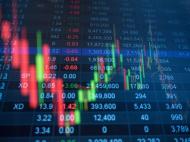 BVB: Valoarea tranzactiilor creste cu 38% in aceasta saptamana