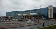 Comisia Europeana a aprobat finantarea pentru jumatate din magistrala de metrou pana la Aeroportul Otopeni