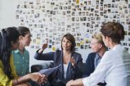 Top 3 tendinte in HR pe care companiile trebuie sa le aiba in vedere in 2019