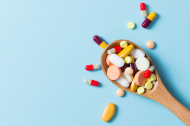 Analiza Gemius: Cum comunica industria farmaceutica in mediul online?