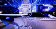 Piesa care va reprezenta Romania la Eurovision 2019, votata duminica