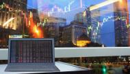 (P) De ce este importanta piata de capital pentru antreprenorii romani. Avantajele listarii
